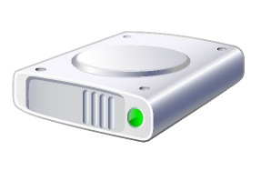 recupero-file-hard-disk-pc-non-accende