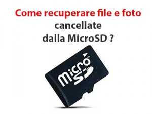 recupero-file-foto-microsd-guida