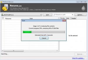 recuva-software-recuperare-dati