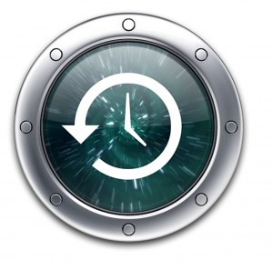 time-machine-cos-e-come-recuperare-file-mac