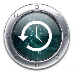 time-machine-cos-e-come-recuperare-file-mac
