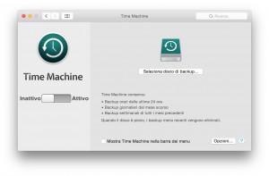 time-machine-mac-come-usare-guida
