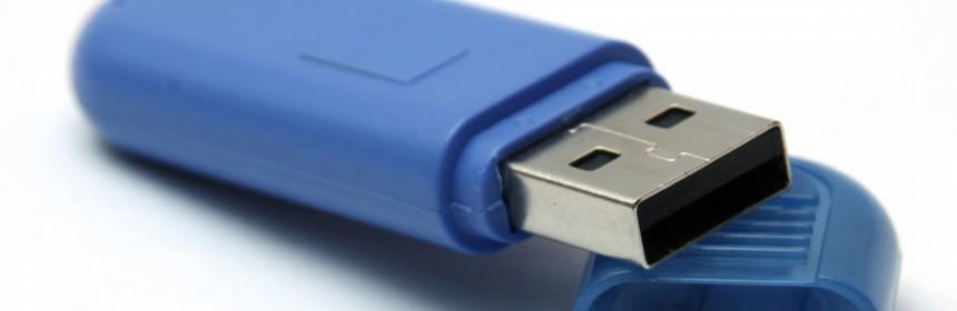 penna-usb-come-recuperare-file-chiavetta
