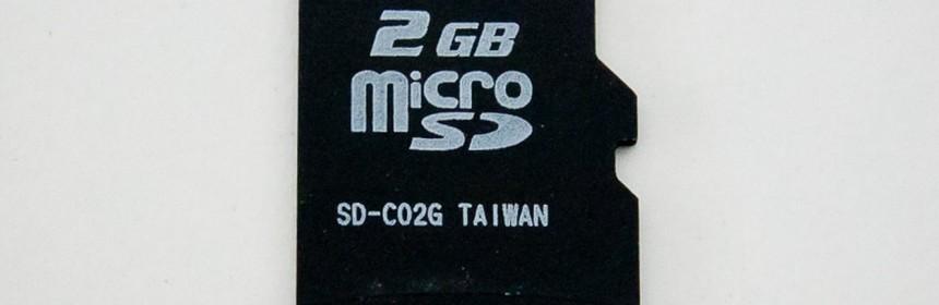 microsd-spezzata-meta